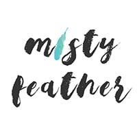 Misty Feather Photography